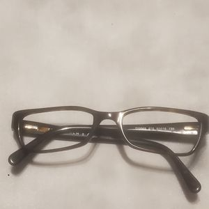 Tory Burch TY 2003 Eyeglasses